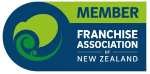 Franchise Association of New Zealand